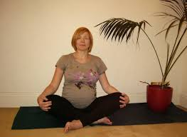 yoga nidra radiant yoga