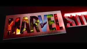 marvel studios intro live wallpaper