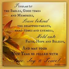 new year christian prayer com