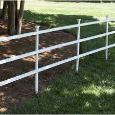 New England Arbors 3 5 Ft H X 4 Ft W Country Fence Panel Wayfair Country Fences Fence Panels Fence Design