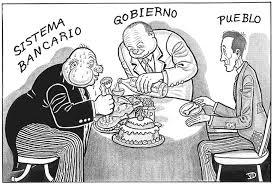 """La """"Transnacionalizacion"""" de la Politica y los Partidos Politicos ..."""