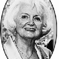 PAULINE KELLY Obituary - Detroit, Michigan   Legacy.com
