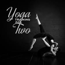 al yoga for two 2019 new