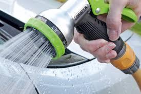 best hose spray s 2019 auto express