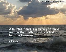 friendship christian jesus friendship quotes friendship