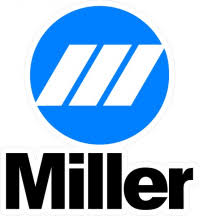 Custom Miller Welders Decals And Stickers Any Size Color