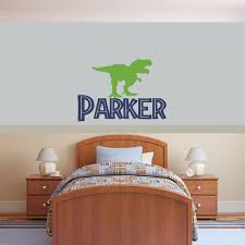 Personalized Name Paris Wall Decal Sticky Wall Vinyl Llc