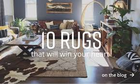 rugs ashley furniture home