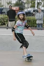 Mesa girl to display skateboarding talents for reality-TV audience | Mesa |  eastvalleytribune.com