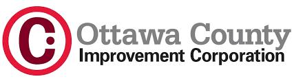 new expanding business ottawa