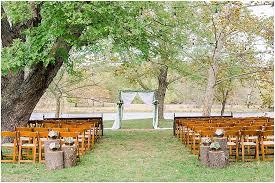 southern virginia wedding venues