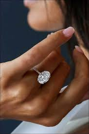 how much to spend on wedding ring engagement ring cake best royal