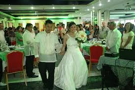 weddings function room metro park