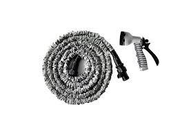 advantage 25 ft expanding garden hose