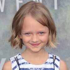 Ivy George - Bio, Facts, Family | Famous Birthdays