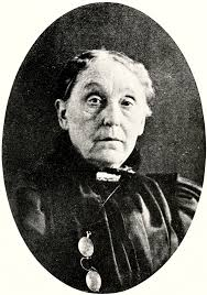 File:Abigail Scott Duniway in later years, from Gaston book.png - Wikimedia  Commons