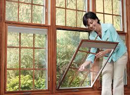 glass marvelous window between pella