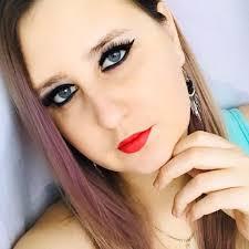 🦄 @yana_kushner - Yana Kushner - Tiktok profile