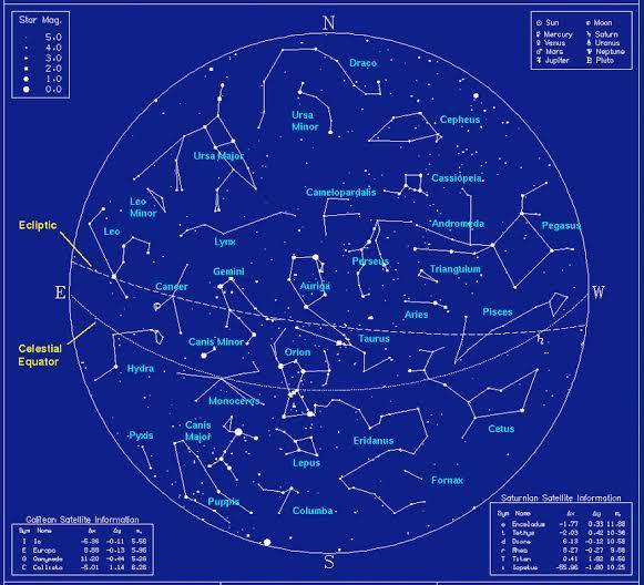 """Resultado de imagem para constellation 88"""""""