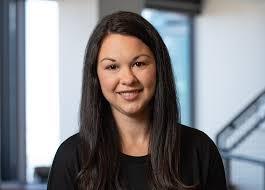 Sarah Smith - Bain Capital Ventures