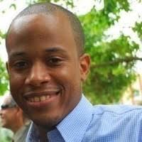 Roberto Johnson - Warehouse Supervisor - EDCO Education | LinkedIn