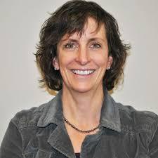 Elizabeth Smith, ARNP | Spokane Urgent Care | CHAS Health