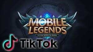 quotes mobile legends cocok untuk story wa