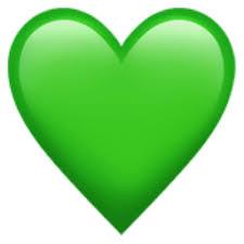 """Résultat de recherche d'images pour """"coeur vert"""""""