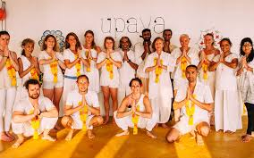 best yoga teacher india yoga
