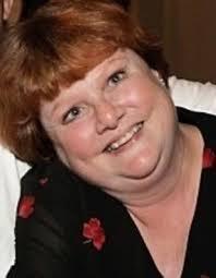 Patti Msw Obituary (1952 - 2018) - Rochester Democrat And Chronicle