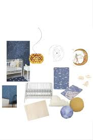 Why Space Theme For Kid S Room Decor Is Trending Now Fabulous Goose Scandinavian Interior Design Products To A Discerning Client