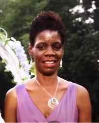 Obituary of Cecelia Bernadette Smith   Welcome to Precious Memories...