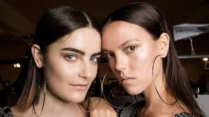 oily skin here s how to get beautiful
