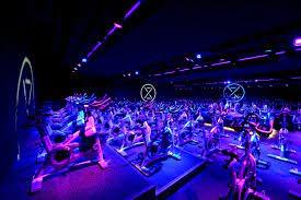 hong kong s top hiit movement gyms