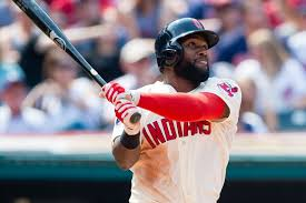 Indians OF Abraham Almonte suspended 80 games for PEDs | Waiting ...