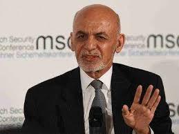abdullah rashid: Latest News & Videos, Photos about abdullah rashid | The  Economic Times