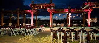 hilton southlake wedding venue and