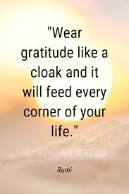 gratitude quotes inspiring quotes the benefits of being