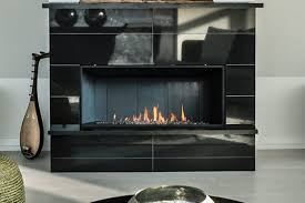 vent free gas fireplaces archives