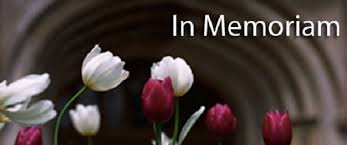 Baseball Canada | Baseball Canada pleure la perte de madame Ida Carter