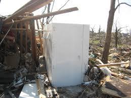 nist issues final joplin tornado report