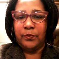 """20+ """"Addie Miller"""" profiles   LinkedIn"""