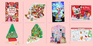 23 Best Toy Advent Calendars For Kids Christmas Countdown Gifts For Children 2020