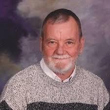 Curtis Johnson   Obituaries   DrydenWire.com