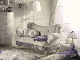 Sofa On A Frame Of Natural Wood Fantasy Ebanisteria Bacci Luxury Furniture Mr