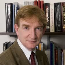 Professor Adrian Hill | Hic Vac