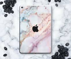 Pink Decal For Ipad Air 3 Vinyl Sticker Ipad Mini 4 5 Skin Ipad Pro 9 7 10 5 11 Ebay