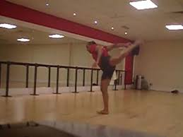 Bkdancers, and nude dancing atVKN uk9u.Amh