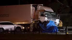 police officers killed in horror crash ...