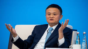 Coronavirus: Jack Ma To Donate Test Kits, Masks For Every African ...
